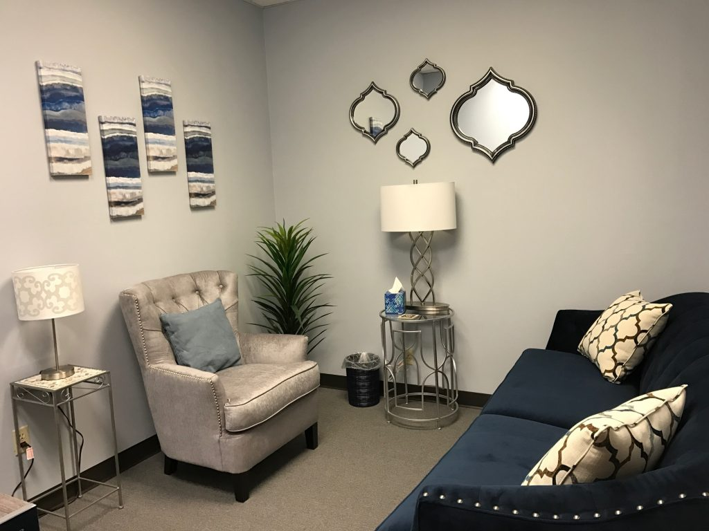 Metairie Counseling
