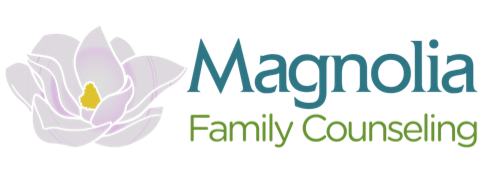 Counseling: Magnolia Family Counseling | Metairie Practice